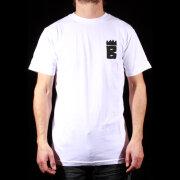 Brigada - Brigada Logo T-Shirt