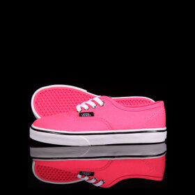 Vans - Vans Authentic Pro Kids Sko