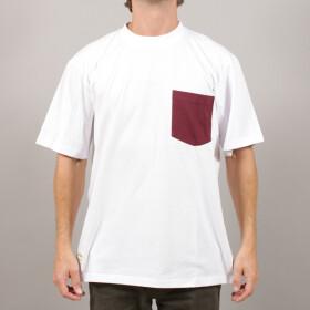 Lab - Lab Jake Pocket T-Shirt