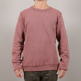 Tribeca Collective - Tribeca Collective Niki Crewneck sweatshirt