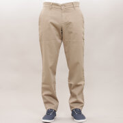 Tribeca Collective - Tribeca Collective Carson Chino Pant