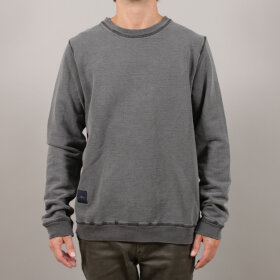 Tribeca Collective - Tribeca Collective Niki Crewneck sweatshirt
