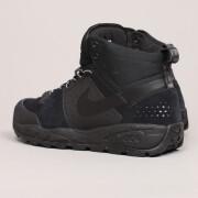Nike SB - Nike SB Alder Air Sko