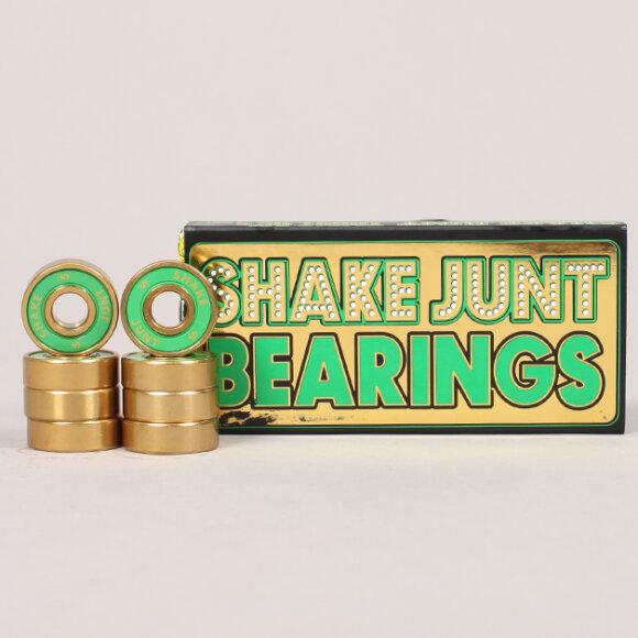 Shake Junt - Shake Junt Triple OG's Abec 7 Bearings