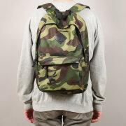 Spitfire - Spitfire Classic Backpack