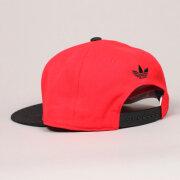 Adidas Original - Adidas Originals Snapback Chicago Cap