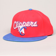 Adidas Original - Adidas Snapback Clippers Wool SB Cap