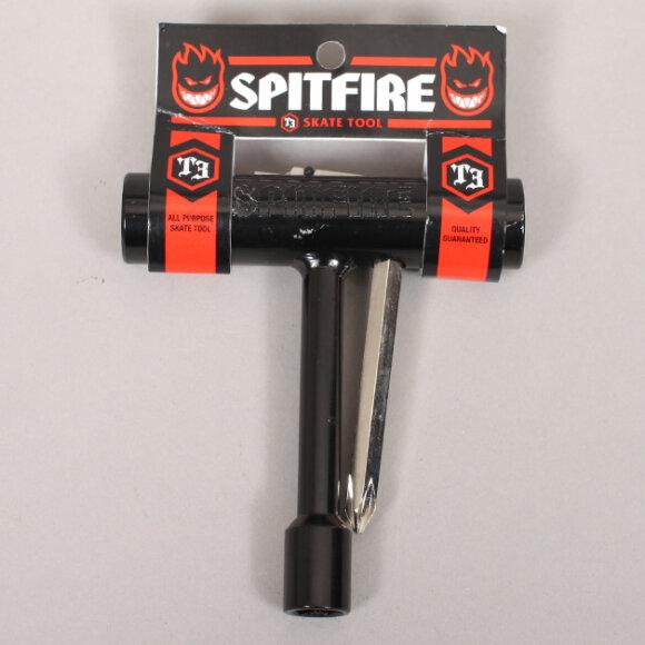Spitfire - Spitfire Skate Tool
