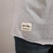 Lab - LabCph Visit Raglan T-Shirt
