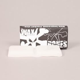 Bones - Bones wax