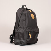 Spitfire - Spitfire Trademark Backpack