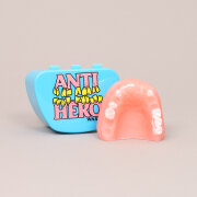 Antihero - Anti Hero Tooth Wax