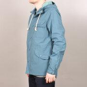 Altamont - Altamont Windthrow Jacket