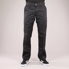 Dickies - Dickies Industrial Pant Slim