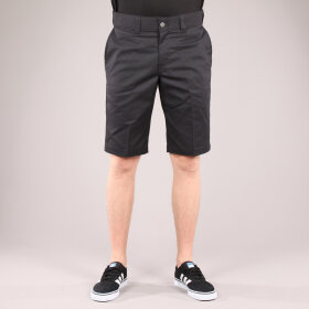 Dickies - Dickies Industrial Short Slim
