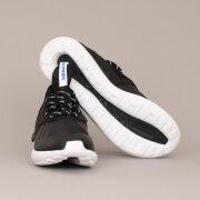Adidas Original - Adidas Tubular Runner Sko