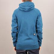 Nike SB - Nike SB Icon Zip Hooded Sweatshirt