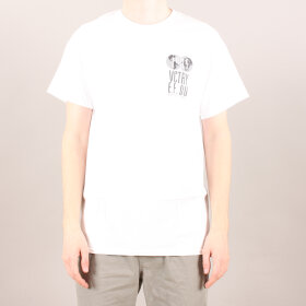 10.DEEP - 10.DEEP Numbers T-Shirt
