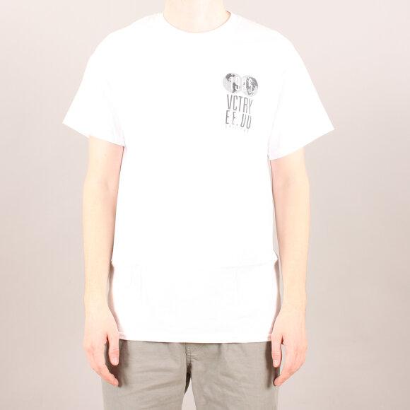 10.DEEP - 10.DEEP Numbers T-Shirt