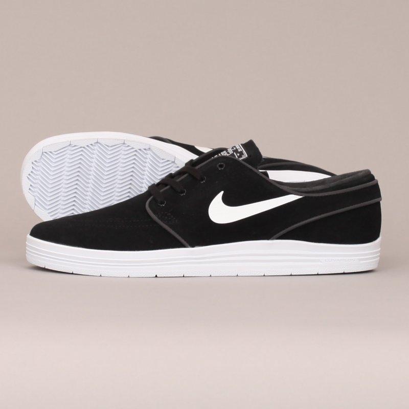 Nike Shoe Size Chart For Nike SB Stefan