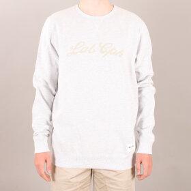 Lab - LabCph Crewneck Sweatshirt