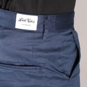 Lab - LabCph Larry Chino Short