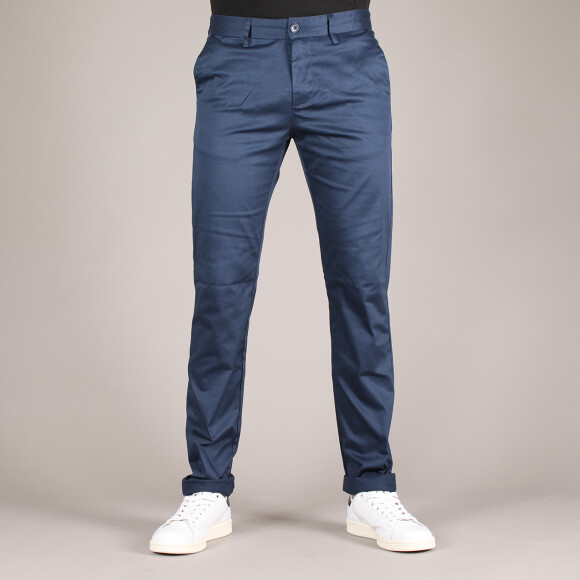 Lab - LabCph Stanley Chino Pant