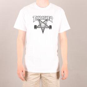 Thrasher - Thrasher Skategoat T-Shirt