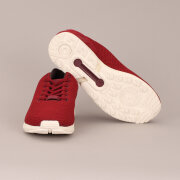 Adidas Original - Adidas ZX Flux Sko