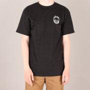 Spitfire - Spitfire x LabCph OG T-Shirt