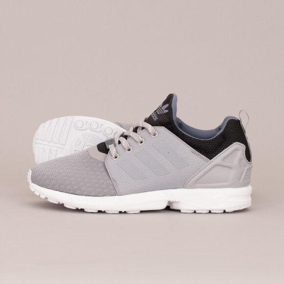 Adidas Original - Adidas ZX Flux NPS UPDT Sneaker