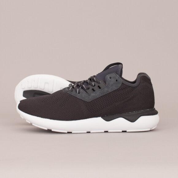 Adidas Original - Adidas Tubular Runner Weave Sneaker