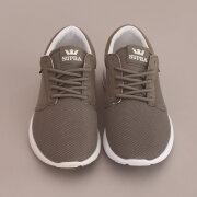 Supra - Supra Cornerstone Hammer Run Sneaker