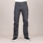 Levis Skateboarding - Levi's Skate 504 Straight Jean