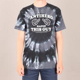 Antihero - Anti Hero This Guy T-Shirt