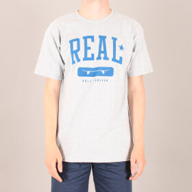 Real - Real Underclass T-Shirt