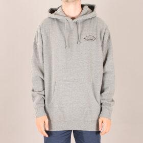 Real - Real 00 Hooded Sweatshirt