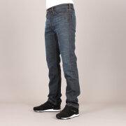 Levis Skateboarding - Levi's Skate 513 Slim Jean