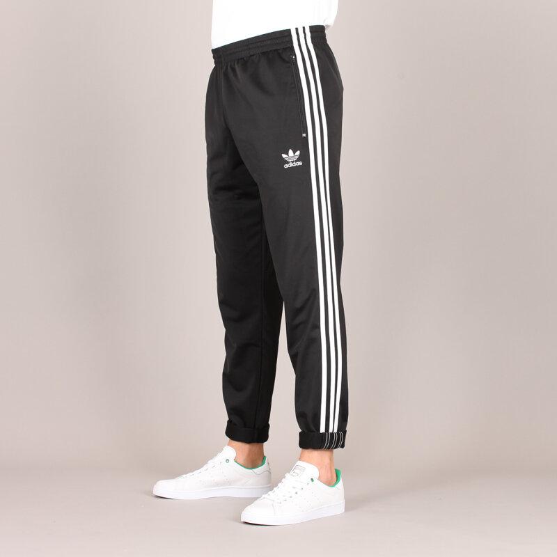 Adidas Open Hem TP Track Pants