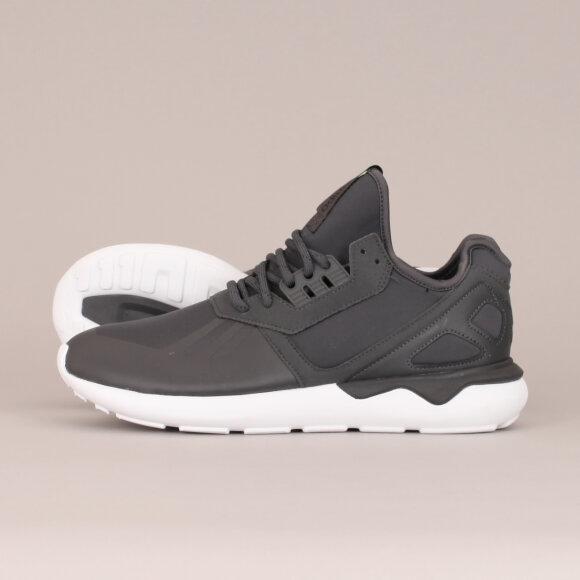 Adidas Original - Adidas Tubular Runner Sneaker