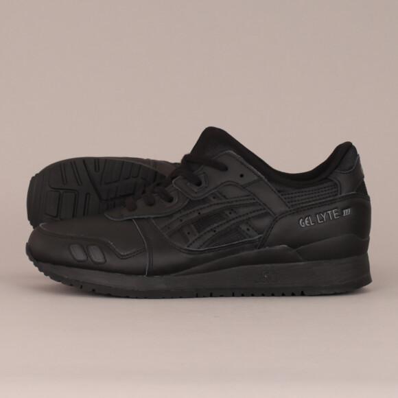 Asics - Asics Gel-Lyte lll Sneaker
