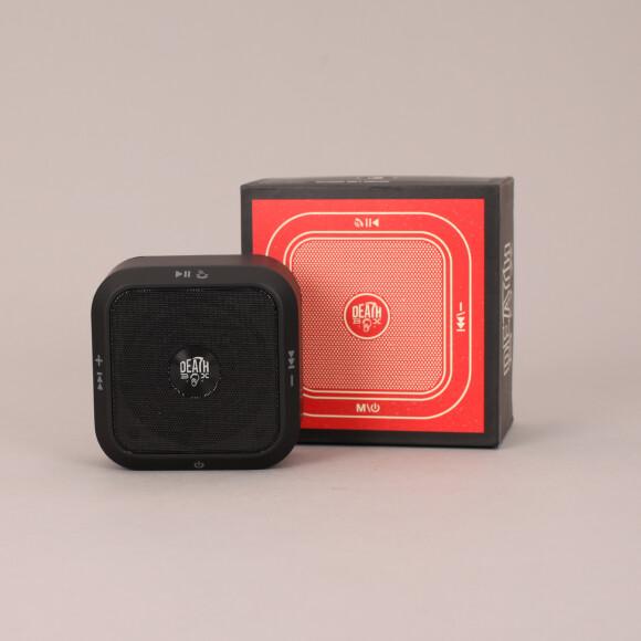 Death Digital - Death Box Speaker