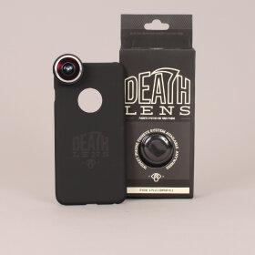 Death Digital - Death Lens I Phone 6 Plus Fisheye Lens