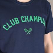 Reebok Classic - Reebok Classic Applique T-Shirt