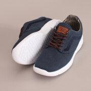 Vans - Vans LXVI ISO 1.5 Sneaker