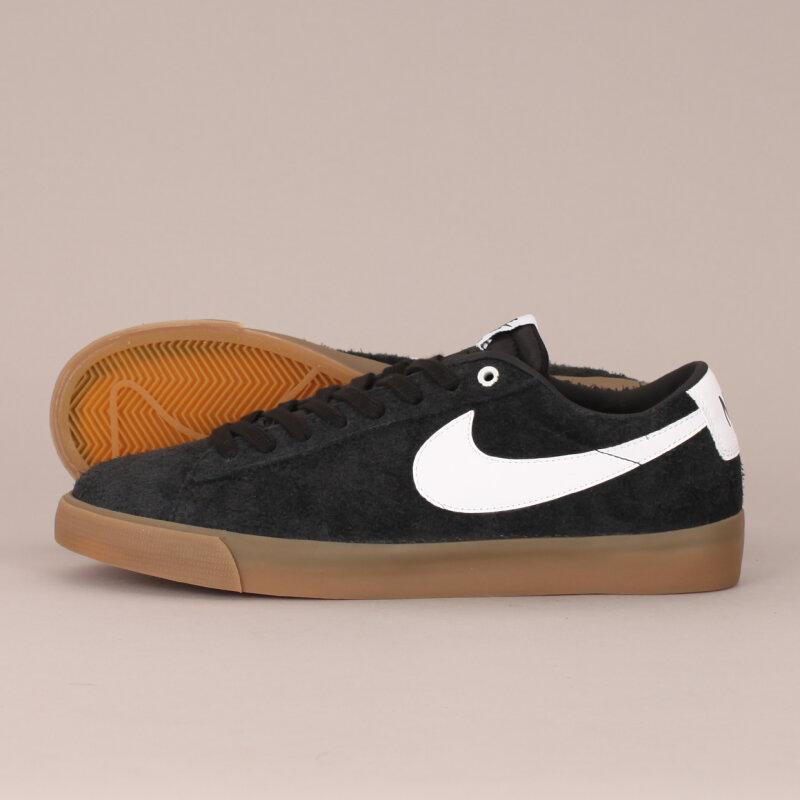 Danmarks største udvalg af skateboards Køb Nike SB Blazer
