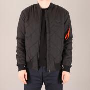 Adidas Original - Adidas SST Ball Jacket