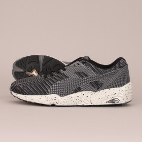 Puma - Puma Knit Mesh V2 Sneaker