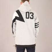 Adidas Original - Adidas Bball Hooded Sweatshirt