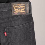 Levis Skateboarding - Levi's Skate 504 Straight Fit Jean